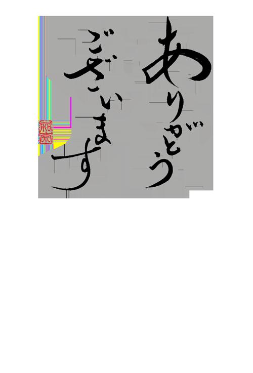 Aws4 request&x amz signedheaders=host&x amz signature=a1fdc8f4d7a7656b30619b534c5303cbec4aa54cd7d74d53ab7ad63c9eee8fe7