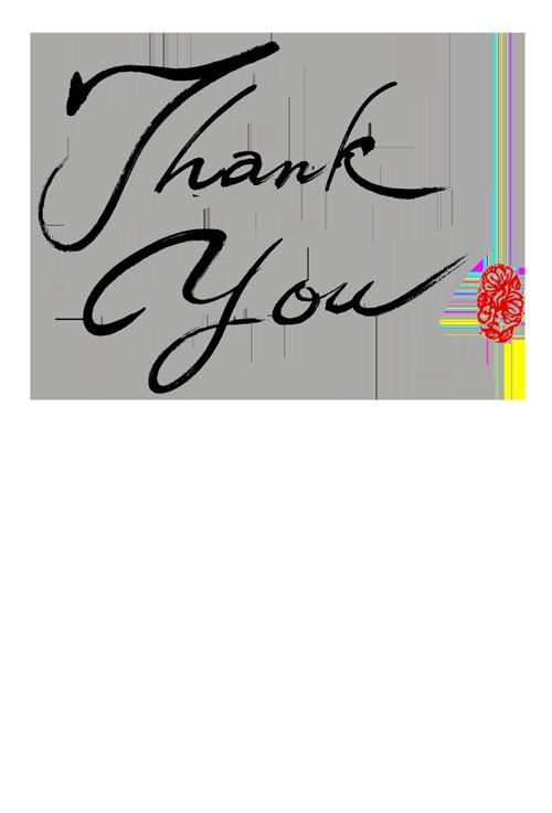 Aws4 request&x amz signedheaders=host&x amz signature=05fe6bd8a445ad9742c700b6a00d10d70827910d7fa01fe6a9155f9fdd1797f0