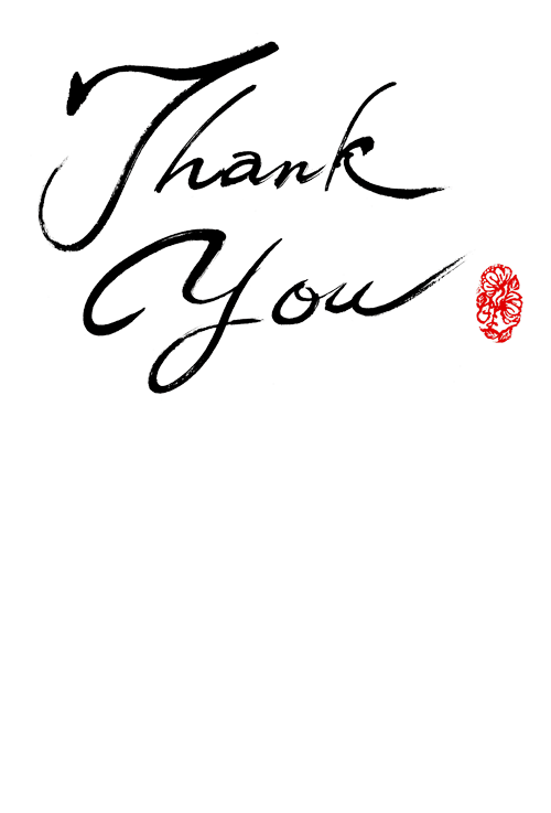 Aws4 request&x amz signedheaders=host&x amz signature=d8df9871a843e878599bd9f076b85063345f525652009b98bf8b0805e8535378