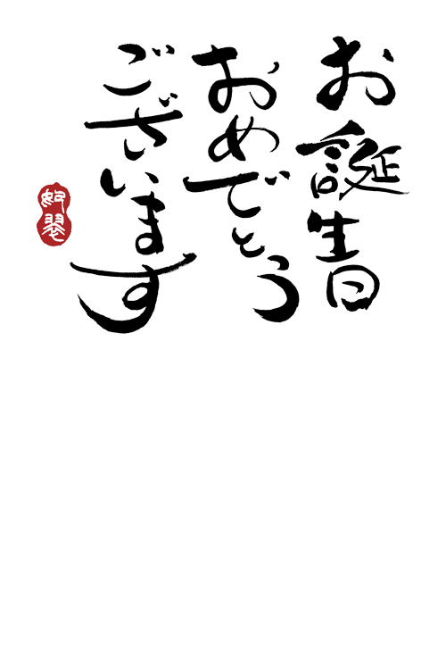 Aws4 request&x amz signedheaders=host&x amz signature=f624f9a05575541b1fc8535f5812e738d4c52f230a5590440518f3bb6a283f44